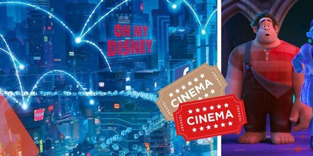 ABD Box Office Galibi Değişmedi!