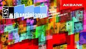 stanbul Film Festivali Yarmas