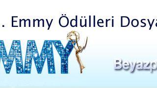 63. Emmy Aday Tahminleri