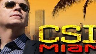 CSI: Miami, NY ve Diğer CBS Dizilerinin Akibeti