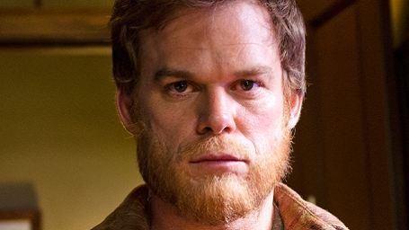 Dexter Spin-Off'u Olur Mu?
