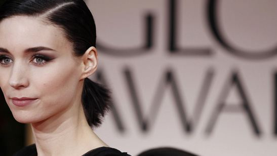 Carol'ın Oscar Adayı Güzel Oyuncusu Rooney Mara İle Röportaj