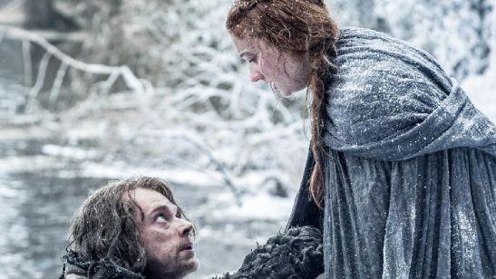 Game Of Thrones'un Kaçıncı Sezonda Final Yapacağı Belli Oldu