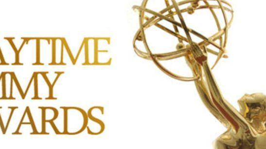 Gündüz Kuşağı Emmy Ödülleri Sahiplerini Buldu