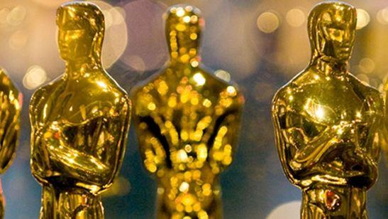 Hangi Oscar Ödülünü Kazanabilirsiniz?