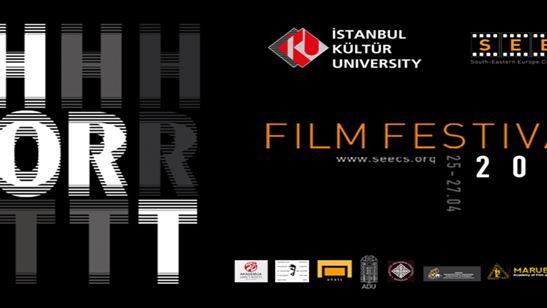 Güneydoğu Avrupa Sinema Okulları Birliği (SEECS) Kısa Film Festivali 3. Yaşını Kutluyor!