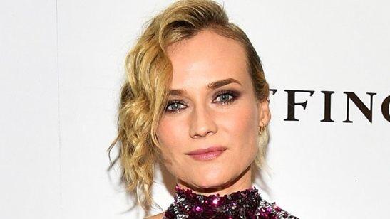 Diane Kruger ve Julianne Moore Aynı Filmde Buluşuyor!