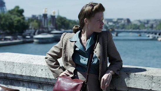 """Fransa'nın Oscar Adayı """"Memoir of War"""" Oldu!"""