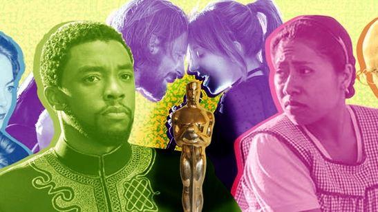 Oscar 2019: En İyi Film Tahminleri