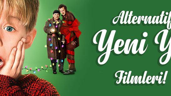 31 Aralık Gecesine Alternatif En İyi Yeni Yıl Filmleri!