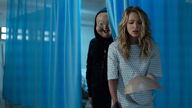 2019'un En Çok Beklenen Korku Filmleri!
