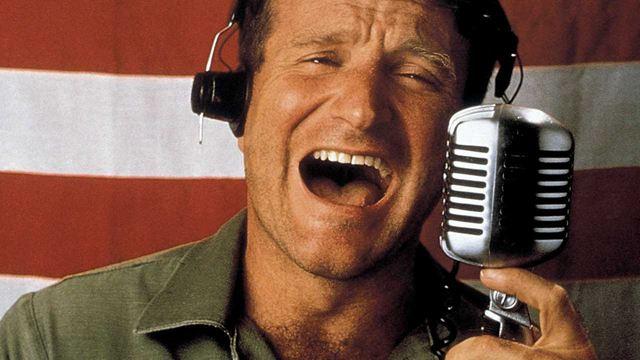En Sevdiğimiz Radyo Filmleri!