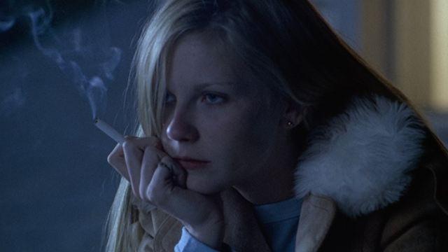 Ünlü Karakterler Sigarayı Bıraksa?