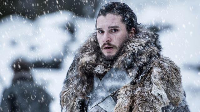 'Game of Thrones' Tarihinin En Unutulmaz Spoiler'ları!