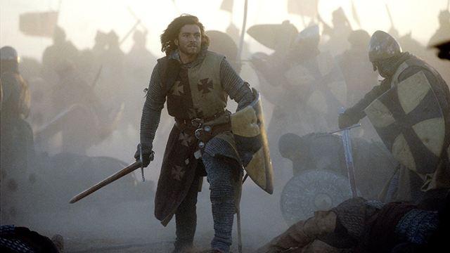 """""""Game of Thrones"""" Sevenlerin İzlemesi Gereken 12 Film!"""