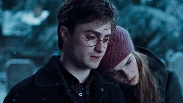 J.K. Rowling'in Öldürmeyi Düşündüğü ve Öldürdüğü İçin Üzüldüğü Harry Potter Karakterleri