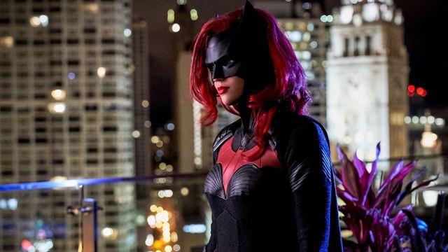 'Riverdale' ve 'Batwoman'ın Prömiyer Tarihleri Belli Oldu