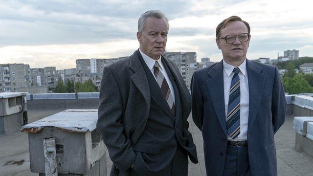 'Chernobyl'in Yaratıcısından Influencer Fotoğraflarına Tepki!