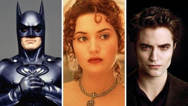 Canlandırdıkları Karakterleri Sevmeyen Oyuncular