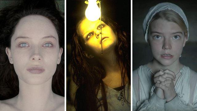 Korku Ustası Stephen King'in En Sevdiği Filmler!