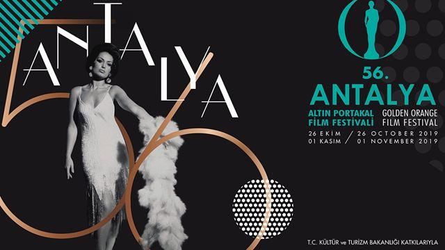 Antalya Film Forum Başvuruları Sona Ermek Üzere!