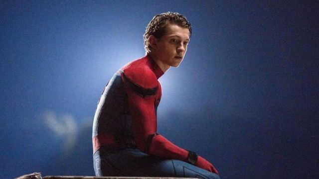Sony, Spiderman Kapısını Marvel'a Tamamen Kapattı!