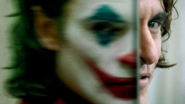 Joker Rolünün Kıyısından Döndüğünü Bilmediğiniz 10 İsim!