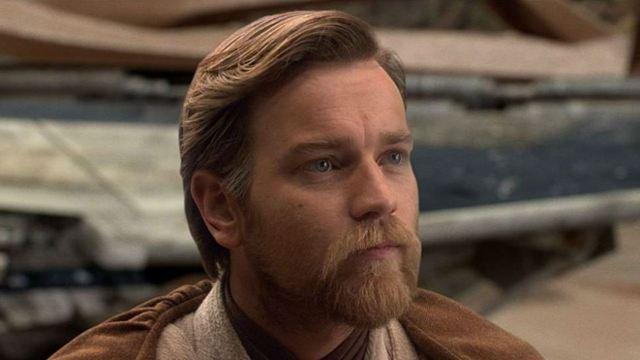 """Disney'in """"Obi-Wan Kenobi"""" Projesi Gelecek Yıla Ertelendi!"""