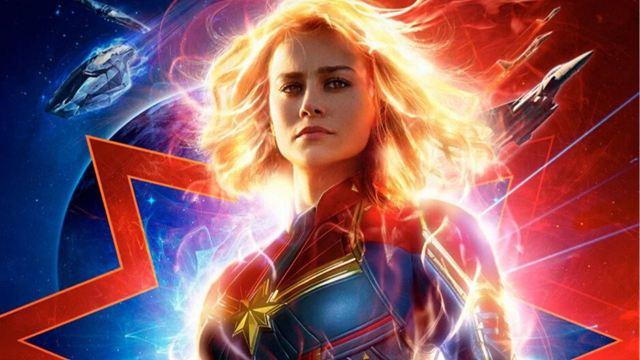 Kevin Feige, Kadın Kahraman Filmi İstediği İçin Marvel'dan Ayrılabilirdi!