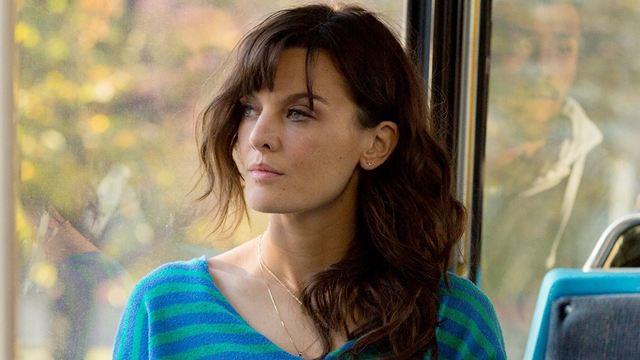 Frankie Shaw, Judy Blume Romanı 'Wifey'i HBO İçin Uyarlayacak