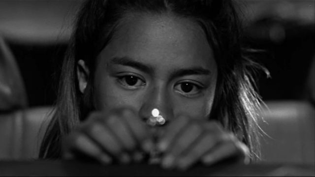 Usta Yönetmenlerden 15 Kısa Film Streaming Platformlarda!