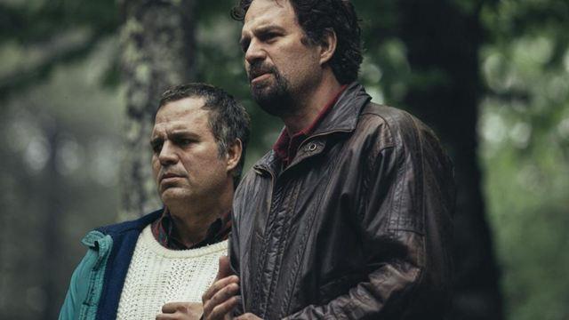 HBO,  Mark Ruffalo'lu 'I Know This Much Is True'nun Prömiyer Tarihini Erteledi