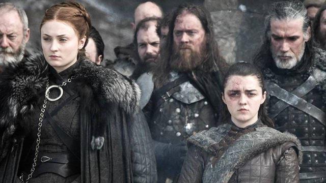 Gelmiş Geçmiş En İyi 30 HBO Dizisi