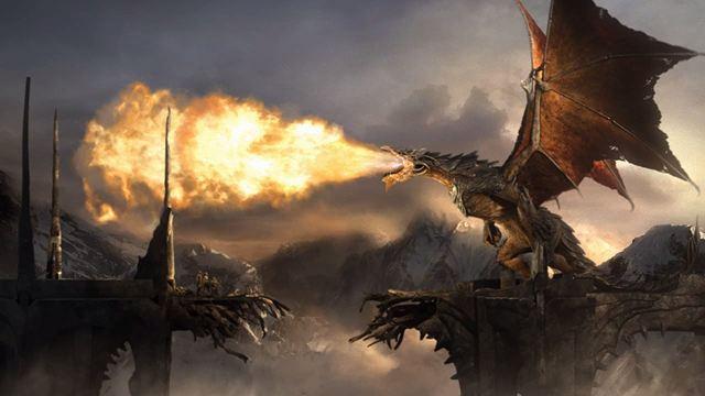 Yeni Zelanda, 'The Lord of the Rings' ve 'Cowboy Bebop' Yapımlarına Üretim İzni Verdi