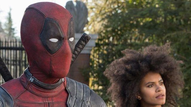 Ryan Reynolds, Deadpool 3'ün Neden Geciktiğini Videoyla Açıkladı