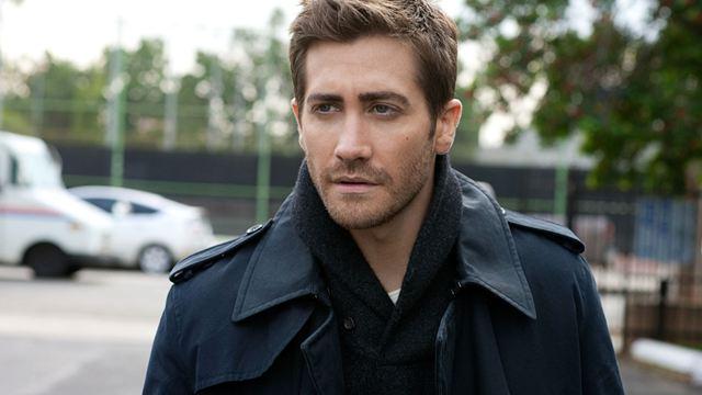 Michael Bay'in Yeni Filminde Jake Gyllenhaal Rol Alabilir