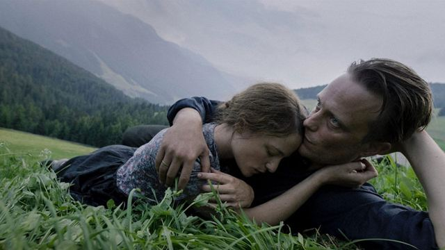 Terrence Malick'in Yeni Filminden Son Detaylar