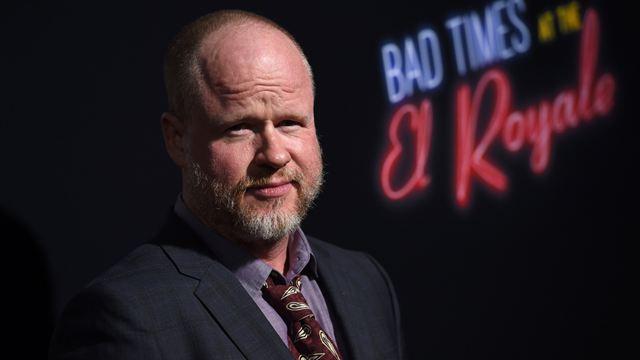 """Joss Whedon, HBO Serisi """"The Nevers""""tan Ayrılıyor"""