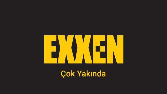 Exxen'de İzleyeceğimiz Dizi ve Şovlar Hangileri?