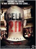 Hücre 211