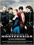 Montpensier Prensesi