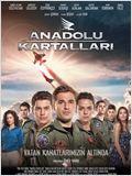 Anadolu Kartalları