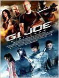 G.I. Joe: Misilleme [3D]