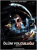 Apollo 18:Ölüm Yolculuğu