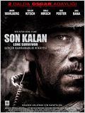 Son Kalan