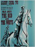 Kızıl ve Beyaz