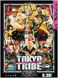 Tokyo Çetesi