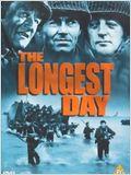 En Uzun Gün