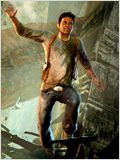 Uncharted : Drake´s Fortune