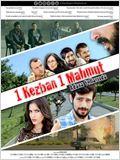 1 Kezban 1 Mahmut: Adana Yollarında